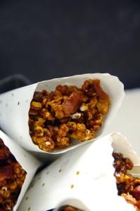 BaconMaplePopcorn2