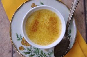 HoneyCremeBrulee1